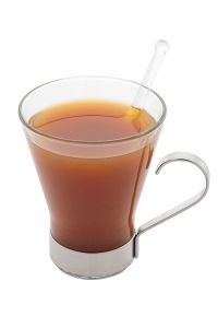 Winter_Warmer_Wassail_2000x3000