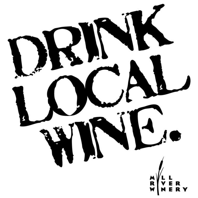 DrinkLocalw-logo-1