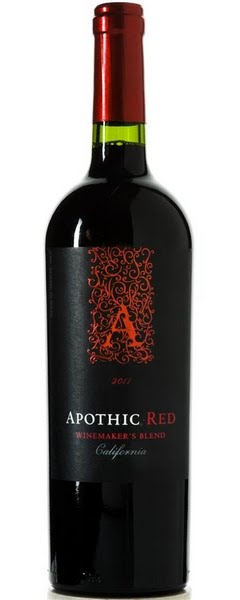 apothic-red-winemaker-s-blend-california-usa-10469821