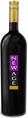 NEW_New Age Red Bottle-web