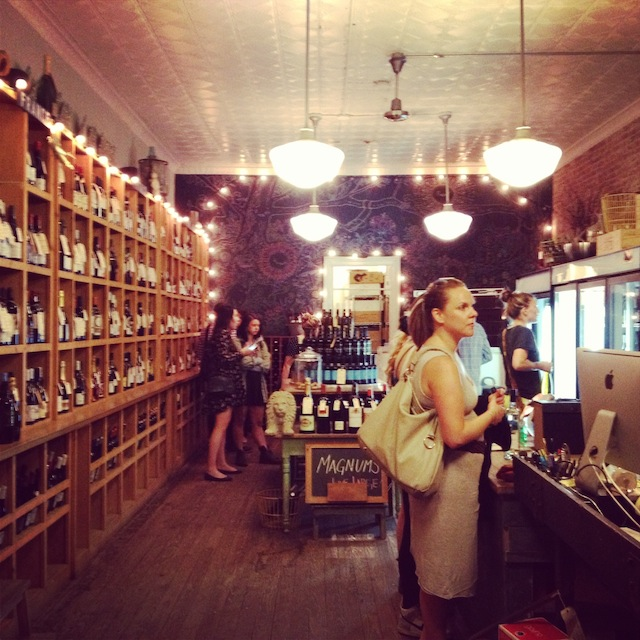 Dandelion-Wine-Greenpoint-Brooklyn