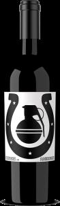 mouton_noir_wines_horseshoeshandgrenades