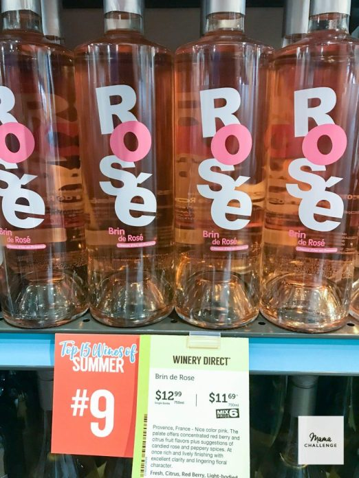 Total-Wine-Rose-Slushee-21-of-24-e1495549812411.jpg