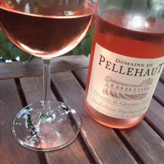 Vins-rosés-Domaine-de-Pellehaut-rosé-Harmonie-de-Gascogne.jpg